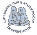 Children's Bible Story Books in Every Home